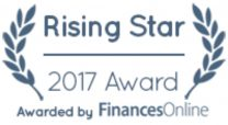 Anamind-Rising-Star-Award