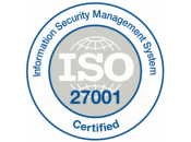 ISO-27001-Certification-for-Anamind